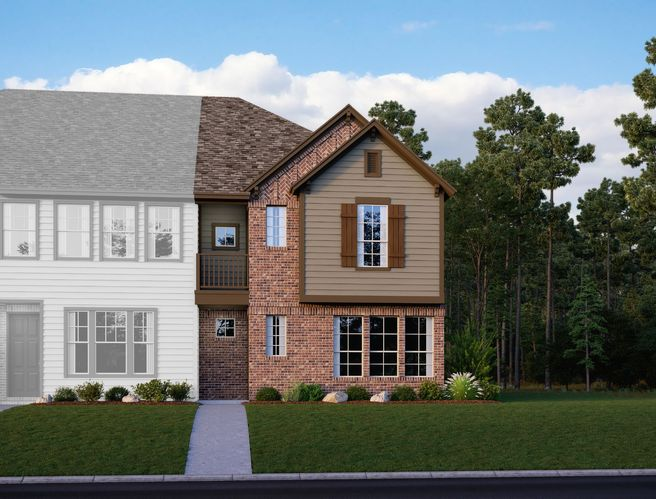 9442 Caddo Ridge (Monroe)