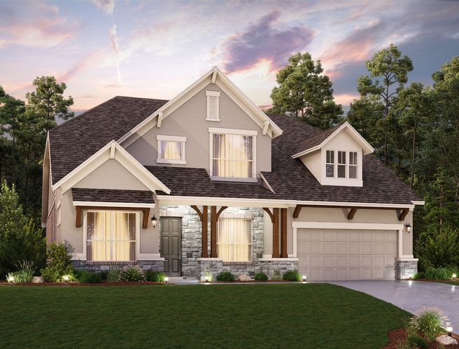 8223 Chartres Wind Drive (Hathaway)