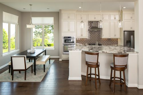 Kitchen-in-William-at-Aliana-in-Richmond