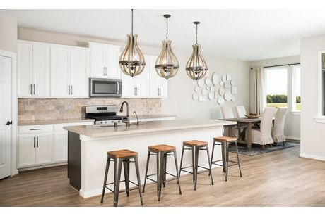 Kitchen-in-Avery-at-Lakes at NorthPointe-in-Cypress