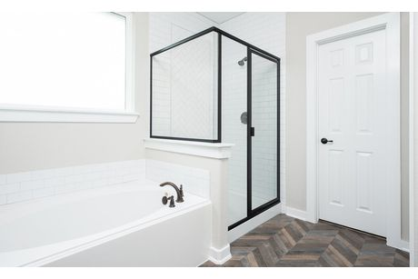 Bathroom-in-Avery-at-Dellrose-in-Hockley