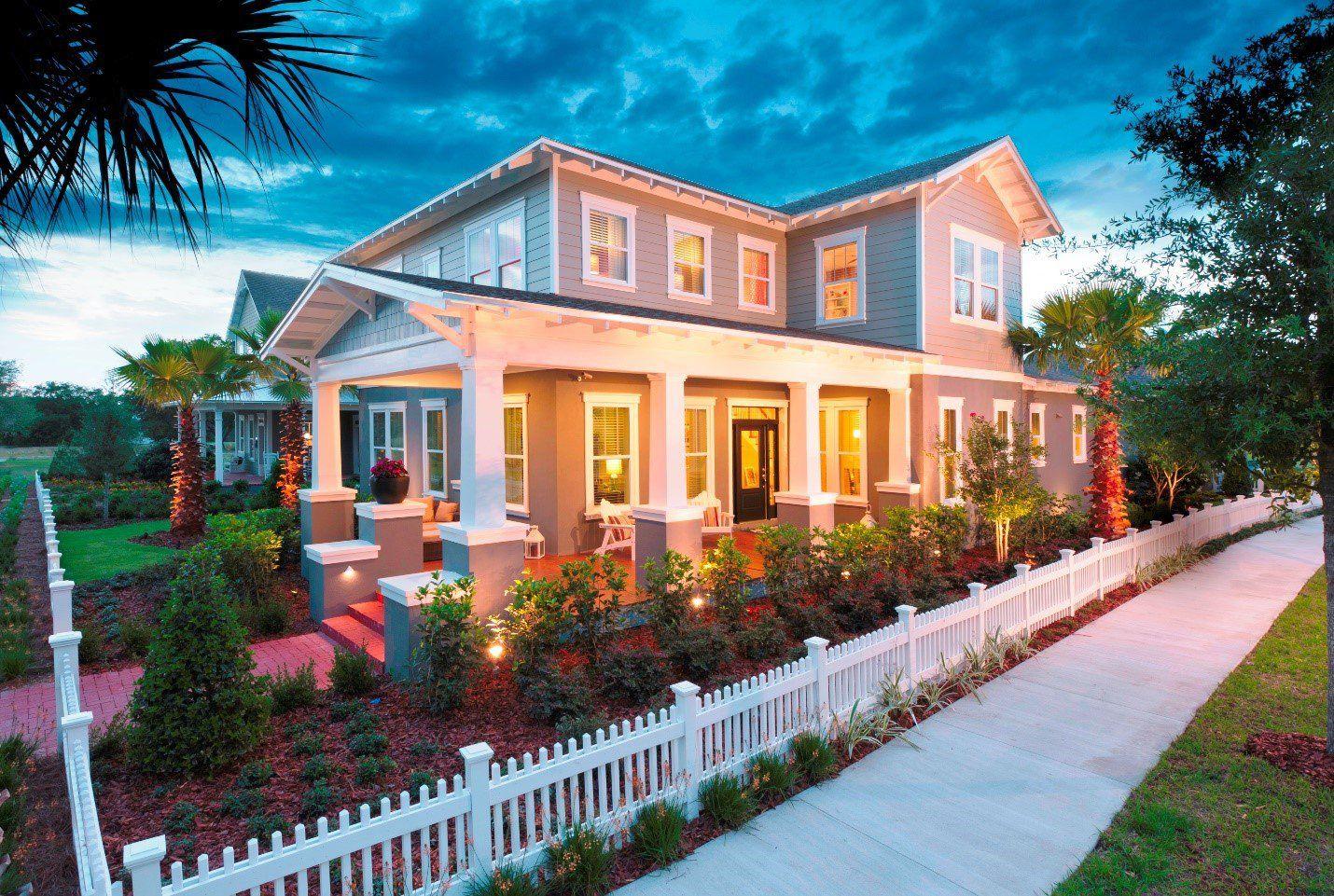mini homes plans winter garden homes for sale4787. Interior Design Ideas. Home Design Ideas