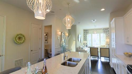 Bathroom-in-Haines-at-Enclave at Altamonte-in-Altamonte Springs