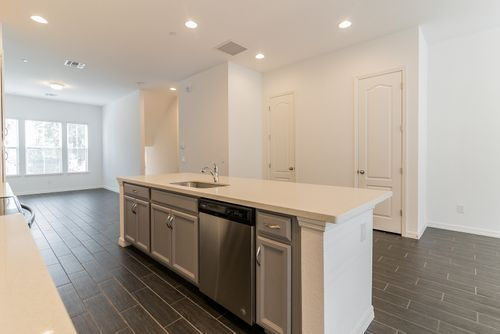 Kitchen-in-Haines-at-Enclave at Altamonte-in-Altamonte Springs