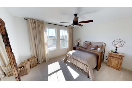 Bedroom-in-Ortega-at-Hamlin Reserve-in-Winter Garden