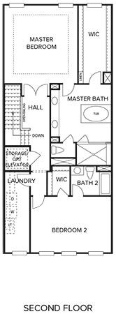 I00005rp8pbO1ZOo additionally Foursquare Victorian also Old Southern House Plans Acadian Style together with 83316661830209604 moreover Three Bedroom Plantation House Plans. on old farmhouse plans