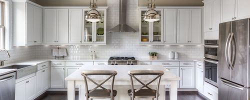 Kitchen-in-Marlow-at-Serenade-in-Alpharetta