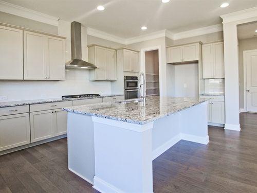 Kitchen-in-Branson-at-Bayard-in-Johns Creek