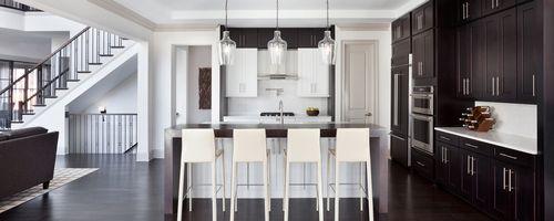 Kitchen-in-Preston-at-Bayard-in-Johns Creek