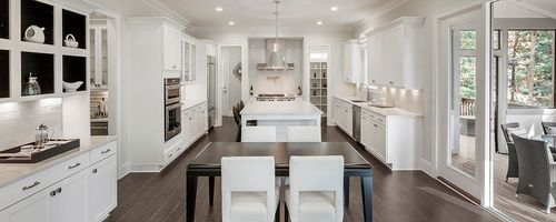 Kitchen-in-Callaway-at-Woodwinds at New Providence-in-Milton