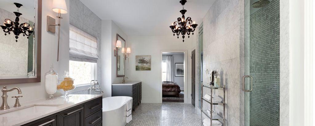 Bathroom-in-Oxford-at-Adair Manor-in-Johns Creek