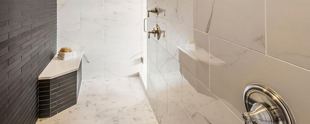 Bathroom-in-Oxford-at-Bayard-in-Johns Creek