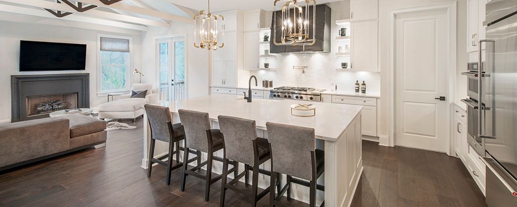 Kitchen-in-Oxford-at-Adair Manor-in-Johns Creek