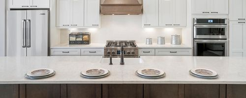 Kitchen-in-Nabucco-at-Aria-in-Sandy Springs