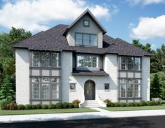 6618 Sterling Drive (Beethoven)