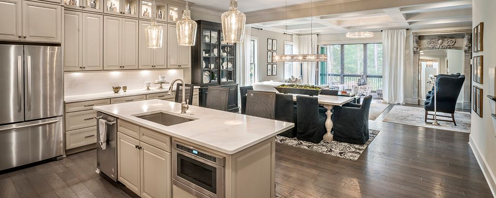 Kitchen-in-Harp-at-Aria-in-Sandy Springs