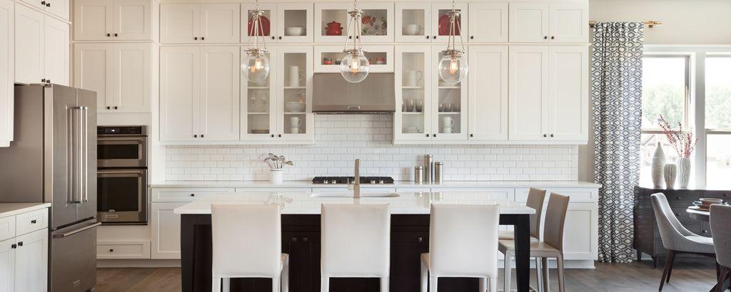 Kitchen-in-Winslow-at-Bayard-in-Johns Creek