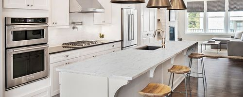Kitchen-in-Canzona-at-Aria-in-Sandy Springs