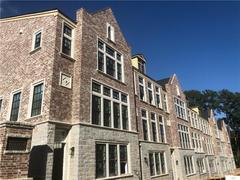 261 Devin Place (Hartford)