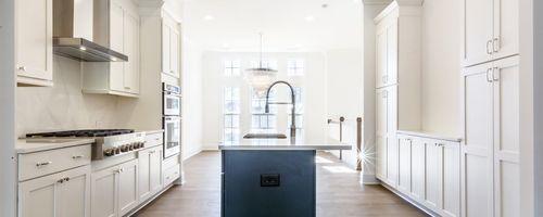 Kitchen-in-Ashford-at-Hillgrove-in-Atlanta