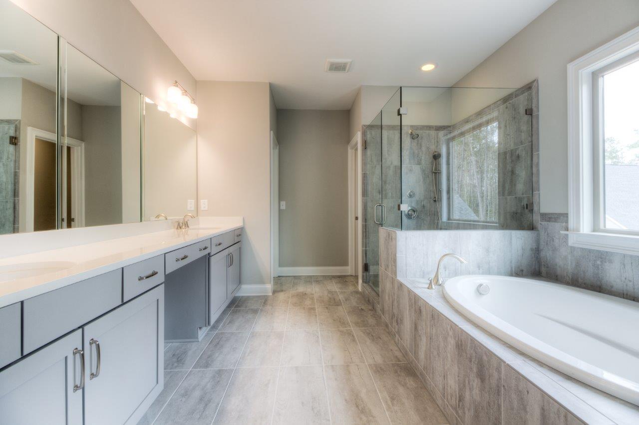 Bathroom-in-Viola-at-Aria-in-Sandy Springs