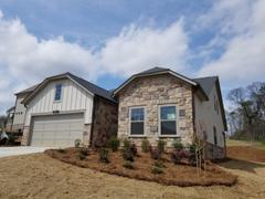 4415 Hager Court (Canyon)