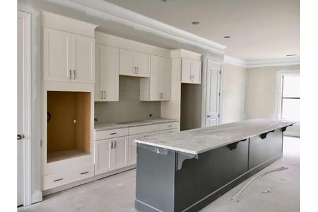 Kitchen-in-Addison-at-Park at Paces Ferry-in-Smyrna