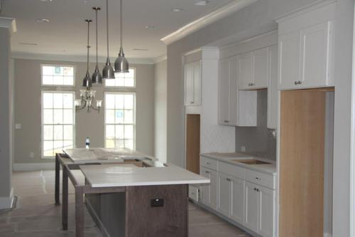 Breakfast-Room-in-Canzona-at-Aria-in-Sandy Springs