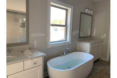 Bathroom-in-Preston-at-Bayard-in-Johns Creek
