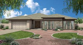 ... Morrison Ranch by Ashton Woods Homes, 85296 - Morrison Ranch In Gilbert, AZ, New Homes & Floor Plans By Ashton