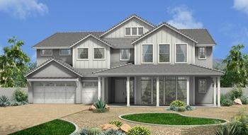 Morrison Ranch by Ashton Woods Homes, 85296 - Morrison Ranch In Gilbert, AZ, New Homes & Floor Plans By Ashton