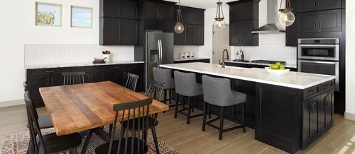 Kitchen-in-Grandview-at-Parkview-in-Chandler
