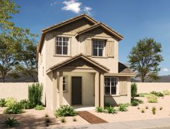 25433 N 20th Ave Phoenix AZ 85085 (Papago)