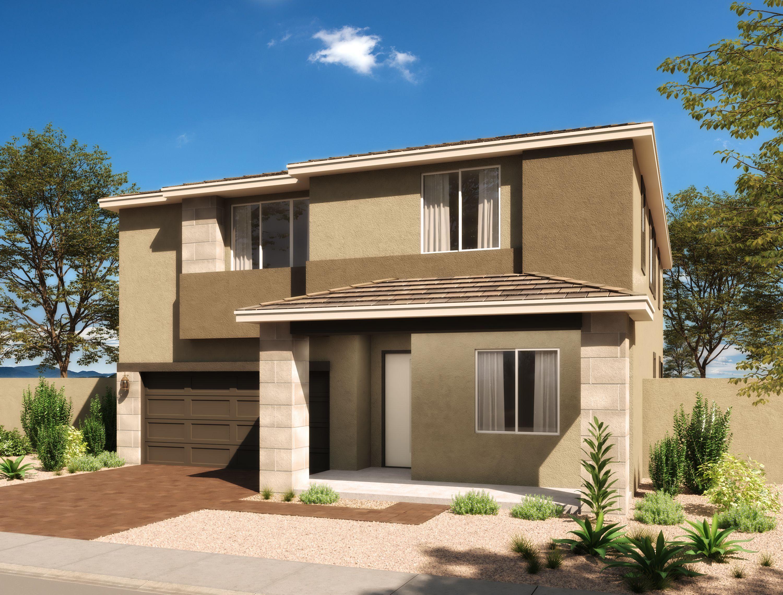'Sonoran Place' by Ashton Woods Homes-Phoenix in Phoenix-Mesa
