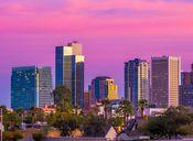 Legacy at Hudson by Ashton Woods in Phoenix-Mesa Arizona