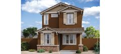 4522 S Montana Dr (Summit)
