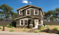 25549 N 21st Ave (Alta)