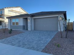 13239 W Crestvale Dr (Oasis)