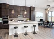 Estates at Eastmark by Ashton Woods in Phoenix-Mesa Arizona