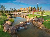Eastmark by Ashton Woods in Phoenix-Mesa Arizona