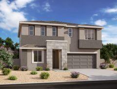 826 E Marblewood Drive Phoenix AZ 85048 (Oxford)