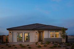 716 W Lowell Dr San Tan Valley AZ 85140 (Oasis)