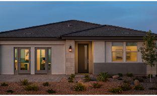 Tortosa by Ashton Woods in Phoenix-Mesa Arizona