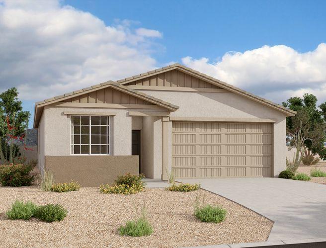 35892 W San Clemente Ave Maricopa AZ 85138 (Iris)