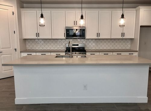 Kitchen-in-Pinnacle-at-Parkview-in-Chandler