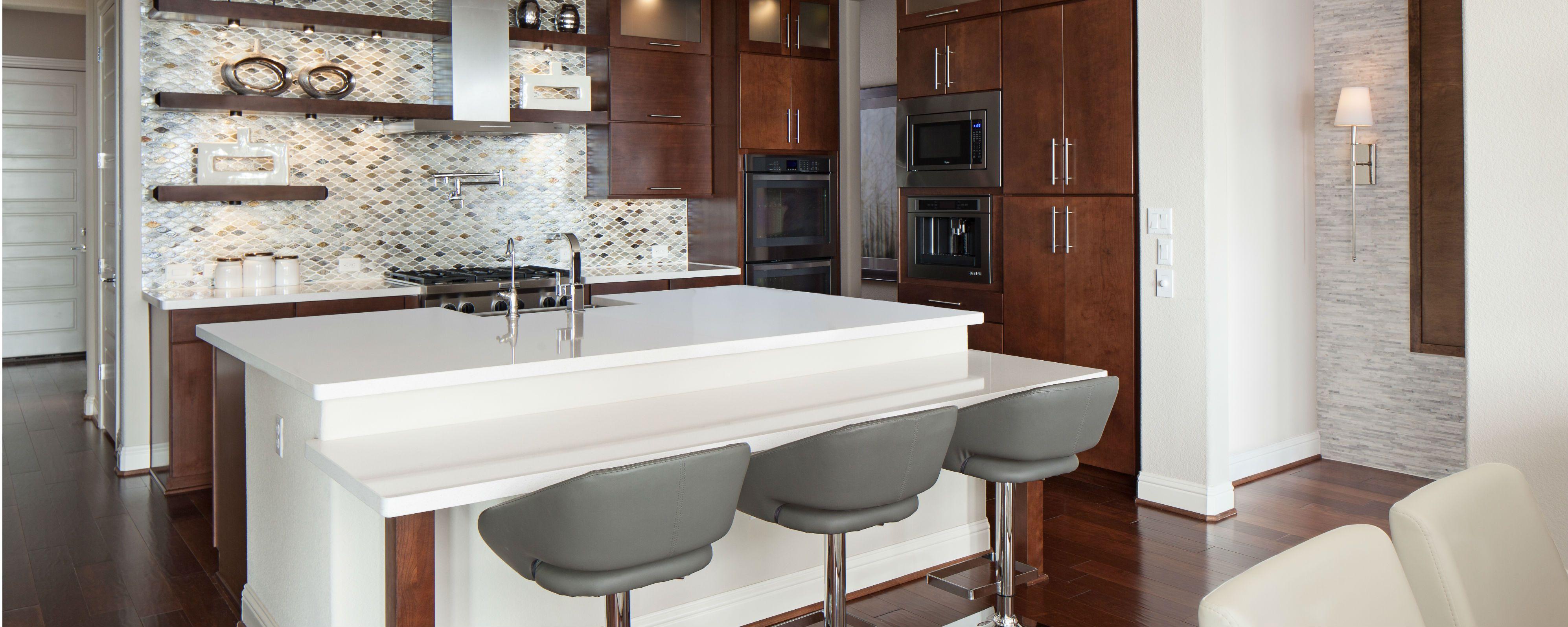 Saratoga Hills by Ashton Woods Homes - Matthew Allen — Realty ...
