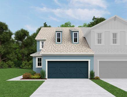 Sarasota New Homes 1 702 Homes For Sale Newhomesource
