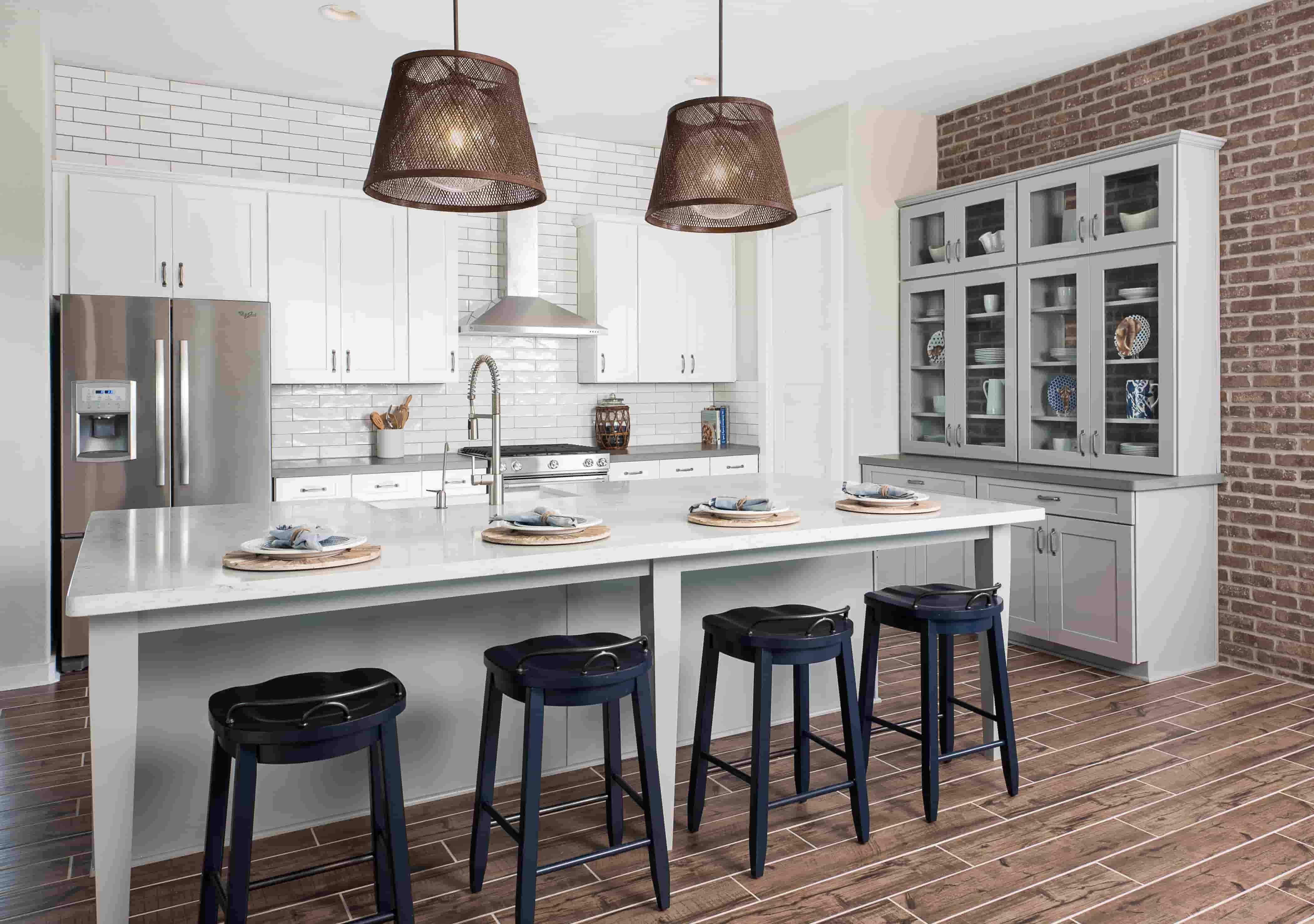 Arcadia Ridge by Ashton Woods Homes - San Diego Realty Pros | San ...