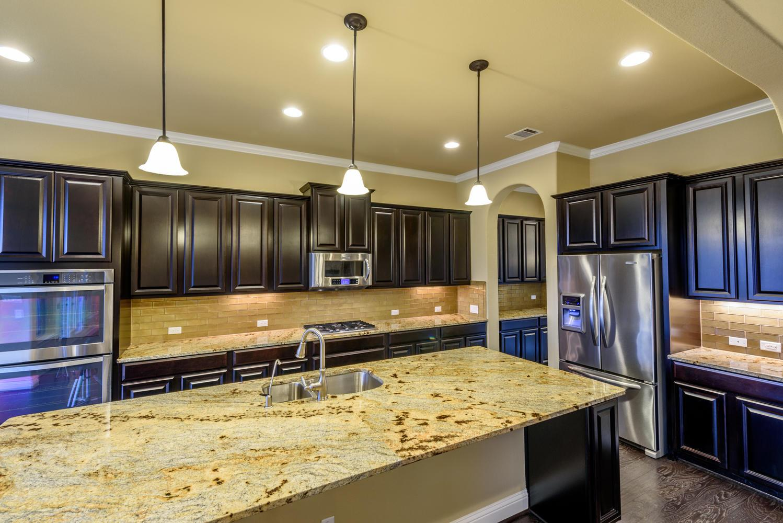 Kitchen-in-Piedmont-at-Highpointe-in-Austin