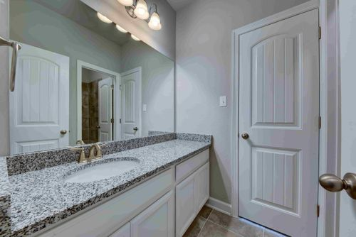 Bathroom-in-Odessa-at-Meyer Ranch-in-New Braunfels